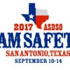 Image ASDSO – Dam Safety 2017
