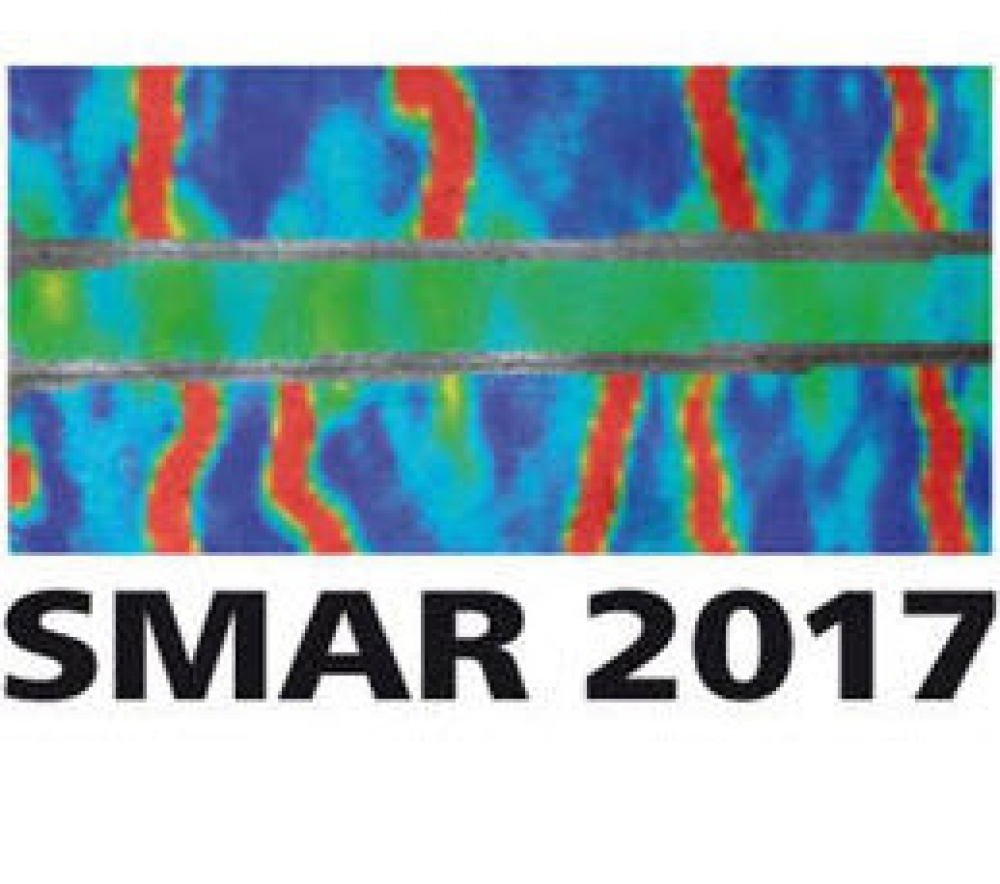 Image SMAR 2017 –  Fourth Conference on Smart Monitoring
