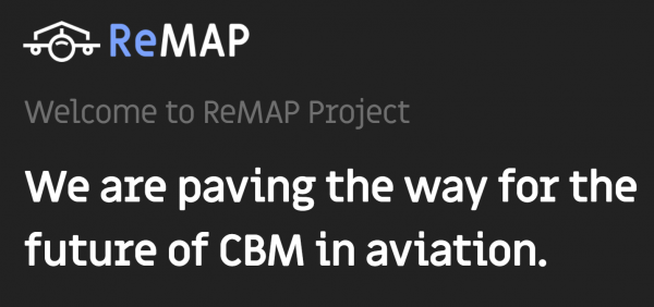 Image SMARTEC contributes to ReMAP