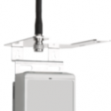 Image LSGWAY Wireless Base Station – Datalogger