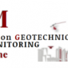 Image VI International Course on Geotechnical and Structural Monitoring